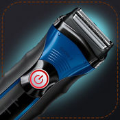 有趣的剃须刀 - New Funny Fake Razor Prank 1.1
