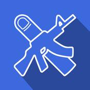 App开发中的神兵利器 - 最新移动开发互动教程