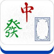 Mahjong Match - 2048 麻将 1.4.2