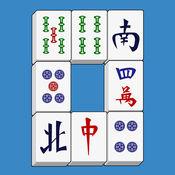 四川省-麻將消消樂 2.4