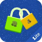 隐私管家 HD Lite: 隐藏照片、视频、账号