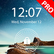 Lock Screens Pro 1.4
