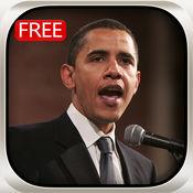 奥巴马演讲精选HD 纯正美式学英语