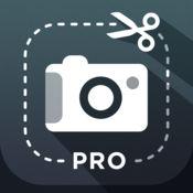 裁剪粘贴照片专业完整版  1.3