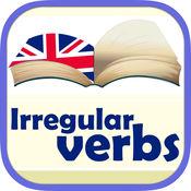 英文不规则动词表 – 学英语法游戏单词汇记忆卡片小测试练