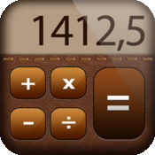 计算器加 1.1