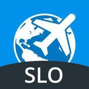 圣路易斯旅游指南与离线地图 3.0.5