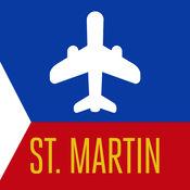 圣马丁岛旅游攻略 荷屬聖馬丁游记攻略 1.2