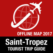 Saint Tropez 旅...