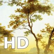 欧洲绘画HD 4.3
