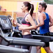 跑步机锻炼知识百科-快速自学参考指南和教程视频 1