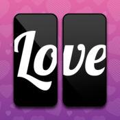 情侣锁屏 1.0.2