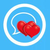 爱emojis-发送新...