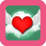 爱的相框高级版 3.1