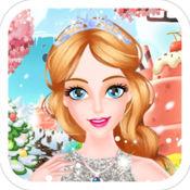 装扮萌萌小公主-女孩子的装扮游戏免费 1