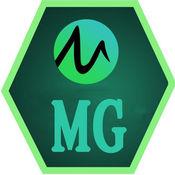 MG平台 1