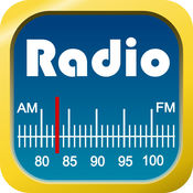 收音机 . 调频 (Radio.FM)