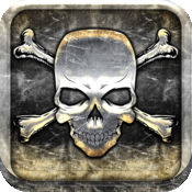 自卫搏击恩德斯免费 - 停止欺凌和自我防御保护课程 1.1