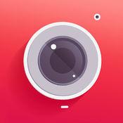 365Insta完美美颜相机-轻轻松松美图,呈现最美的你 2.2