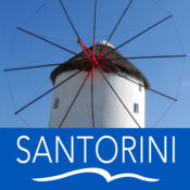 Santorini-圣托里尼岛指南 2.6