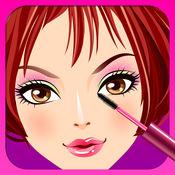 化妆和换装女孩 1.4