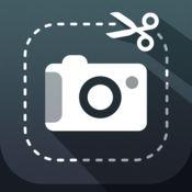 裁剪粘贴照片专业版  1.7.2