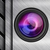 豪华音乐壁纸 - 为主题,背景和图像酷HD 1.3