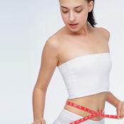 终极减肥法 - 十日健康速瘦版 1.2