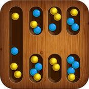 非洲棋 - 豪华版 5.1