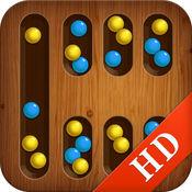 非洲棋 - 豪华版 HD 5.1