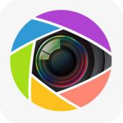 CollageIt Free – 创意拼贴,贴图编辑制作工具 2.0.0
