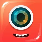 Epica - 史诗趣味相机,全民乐趣无限 1.7.1