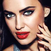 眼妆 和 眉毛 化妆品  1