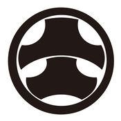 FLAVOR Plazaが運営する『牛匠 かぐら』の公式アプリ 3.0.