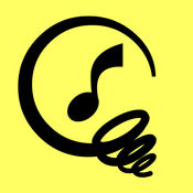 歌词生成器 - 写歌伴侣,说唱歌词创作软件