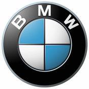 BMW Shop 生活精品線上購物 1