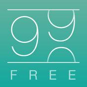 里程表+ 免费 2.1.3