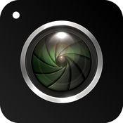 夜摄像机免费  3.7.3