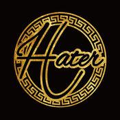 HATER:街頭潮帽品牌 2.22.0