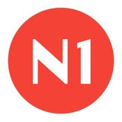 MOJi N1 3.3.2