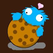 烘培饼干 PRO 1.0.2