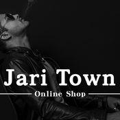 Jari Town - 大人のファッションやインテリア通販 1.7.0
