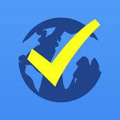 环境健康安全&质量审核 – 让检查变得更好 5.17.0