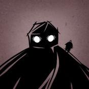 Shadow City:Blo...