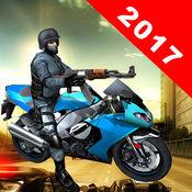 极品疯狂摩托3D ...
