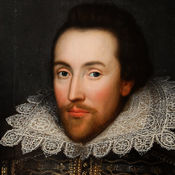 莎士比亚 - 互动书 3