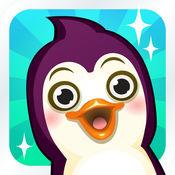 超级企鹅 (Super Penguins) 2.1.0