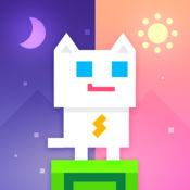超级幻影猫 - 重温童年游戏的快乐 1.62