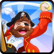 超级海盗跳转-免费高清 1