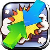 超级刷卡战役: 实时的多人游戏 1.1
